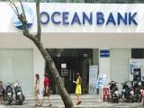 Đại án Oceanbank: 8 khách hàng với nợ xấu hơn 2.650 tỷ đồng