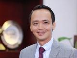 Ông Trịnh Văn Quyết tiếp tục mua 11 triệu cổ phiếu FLC