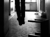 Long An: Trung úy công an treo cổ tự tử tại nhà riêng