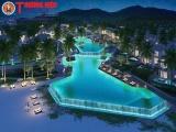 Sun Group tri ân khách hàng bằng kỳ nghỉ thượng lưu tại đảo Ngọc