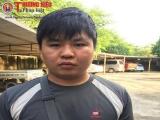 Hà Nội: 2 phóng viên bị hành hung khi tác nghiệp ở phường Nhật Tân