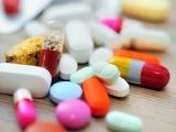 Hàng loạt công ty bị phạt tiền, tước giấy phép KD thuốc