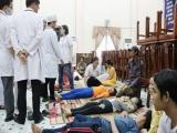 Ninh Thuận: 185 người ăn cưới ngộ độc vì món gà luộc