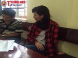 Hà Nội: Triệt phá đường dây vận chuyển ma tuý cực lớn