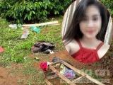 Gia Lai: Tìm thấy thi thể người chồng sát hại vợ bằng 36 nhát dao
