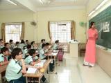 Bộ GD-ĐT nói gì về việc 'cấm dạy ngoài sách giáo khoa'?