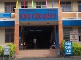 TP.HCM: Sản phụ tử vong bất thường sau sinh, người nhà vây bệnh viện