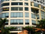 Triệt phá ổ mại dâm trong khách sạn 4 sao tại Nha Trang