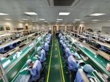Việt Nam thu hút hơn 28 tỷ USD vốn FDI trong 10 tháng