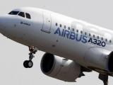 Airbus giành được đơn đặt hàng lớn nhất trong lịch sử