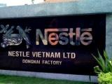 Nestlé Việt Nam lần thứ 5 liên tiếp nhận bằng khen của Cục Thuế Đồng Nai