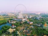 Du lịch Việt: Hành trình 10 năm đầy nỗ lực