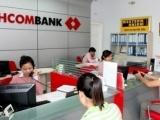 Techcombank tăng vốn điều lệ thêm 3.000 tỷ đồng