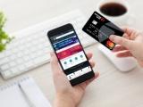 Giảm ngay thêm 30% trên giá đã giảm cho chủ thẻ Maritime Bank Mastercard khi mua sắm tại Lazada
