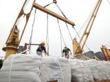 Xây dựng thương hiệu cho gạo xuất khẩu của Việt Nam