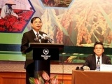 Việt Nam có cơ hội tham gia chuỗi giá trị nông nghiệp toàn cầu