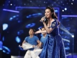 Đông Nhi và Văn Mai Hương sẽ 'quậy tung' sân khấu Hoa khôi Sinh viên 2017