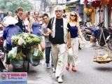 Năm 2017 - Du lịch Việt Nam tăng trưởng đầy ấn tượng