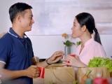 """NESTLÉ Việt Nam khởi động chương trình Tết 2018: """"Vị Tết NESTLÉ – Vị Khai Xuân Hạnh Phúc"""""""