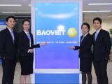 Thương hiệu Bảo Việt được định giá 108 triệu USD