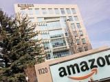 Amazon lựa chọn tổng hành dinh thứ hai