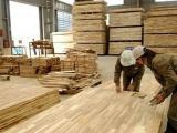 Xuất khẩu lâm sản Việt Nam chạm mốc 8 tỷ USD