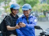 Uber chở miễn phí 1.500 tài xế về quê ăn Tết