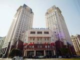 Cổ phiếu Tổng công ty Sông Đà lên sàn UPCoM