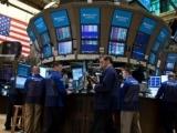 Dow Jones mất hơn 1.000 điểm, chứng khoán Mỹ rơi vào vòng xoáy giảm giá?