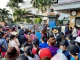 Thủ tướng yêu cầu tỉnh Đồng Nai báo cáo vụ doanh nghiệp nợ lương công nhân