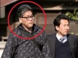 Nghi phạm sát hại bé Nhật Linh sẽ bị đưa ra xét xử vào tháng 6 tới