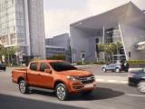 Chevrolet Colorado nhập khẩu giảm giá từ 30 - 50 triệu đồng tại Việt Nam