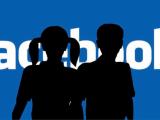 Facebook ra mắt Youth Portal có ích cho giới trẻ