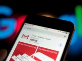 Gmail cho iOS sử dụng công nghệ AI để nâng cấp tính năng thông báo ưu tiên