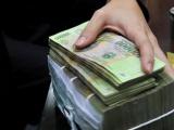 Cưỡng đoạt 1,5 tỷ đồng, một phó phòng của Bộ Công an bị khởi tố