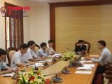 UBND tỉnh Hoà Bình lên tiếng vụ rừng bảo tồn Phu Canh (Kỳ 7)
