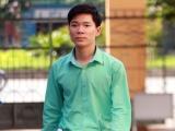 Vụ sự cố chạy thận: Bác sĩ Hoàng Công Lương vẫn bị cáo buộc hình sự