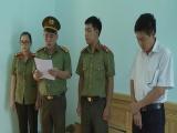 Khởi tố Phó giám đốc Sở GD&ĐT Sơn La và 4 cán bộ