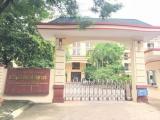 Gian lận điểm thi ở tỉnh Hòa Bình: Chuyển hồ sơ vụ án lên Bộ Công an