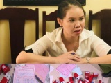 Thanh Hóa: Bắt đối tượng chuyên mua bán hóa đơn thuế GTGT