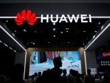 Huawei bị Anh giám sát vì lý do an ninh