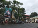 Gia Lai: Trung tâm y tế huyện chi sai gần 1,4 tỷ đồng