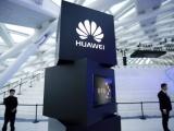Australia cấm cửa Huawei tham gia mạng 5G vì rủi ro gián điệp