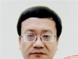 Vụ gian lận điểm thi tại Hòa Bình: Bắt tạm giam Trưởng phòng Khảo thí Sở GD&ĐT