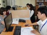 Hà Nội công khai 153 đơn vị nợ thuế, phí và tiền thuê đất