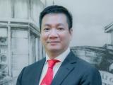 Sabeco bổ nhiệm 2 nhân sự cấp cao người Việt Nam