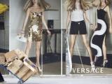 Michael Kors có thể mua lại Versace với giá 2 tỷ USD