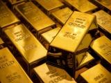 Giá vàng hôm nay 29/9: Giá vàng liên tục lao dốc không phanh