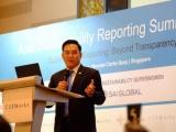 Bảo Việt chia sẻ kinh nghiệm tại Hội nghị thượng đỉnh ASRS Châu Á
