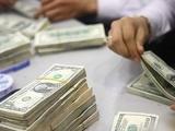 Doanh nghiệp Việt đã đầu tư ra nước ngoài gần 331 triệu USD
